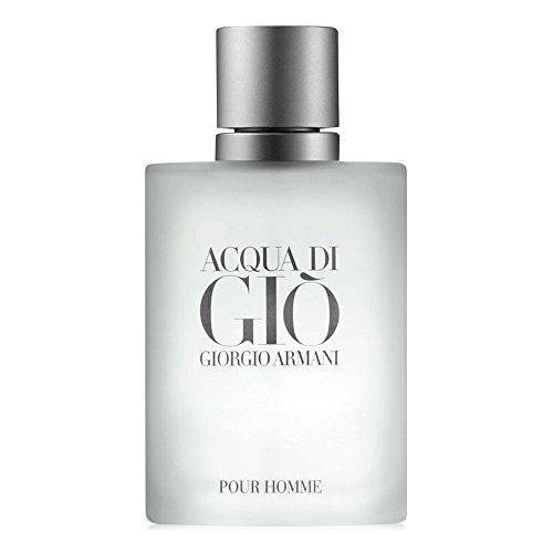 Acqua Di Gio Profumo Herren von Giorgio Armani