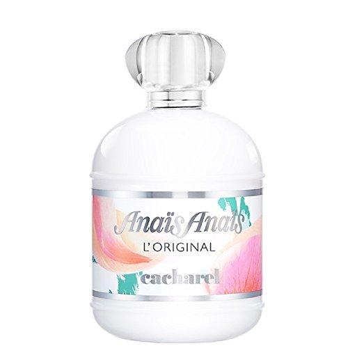 Anais Anais eau de toilette 50 ml vapo