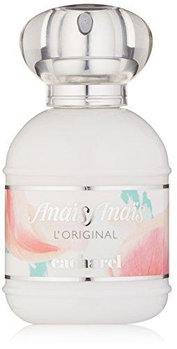 Anais Anais von Cacharel Eau de Toilette Spray 30ml für Frauen