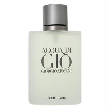 Armani - Acqua di Gio Homme (EdT) - 50 ml Acqua di Gio Homme Eau de Toilette - 50 ml