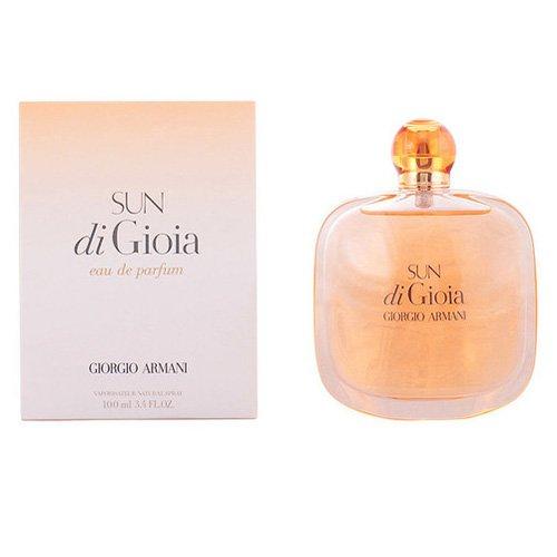 Armani Sun Di Gioia Parfum-Wasser–100ml