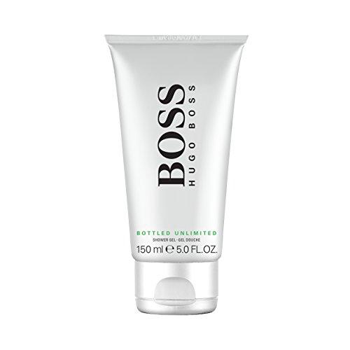BOSS–Bottled Unlimited s/G 150ml