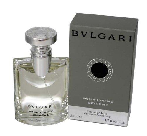 Bvlgari Bulgari Extreme Pour Homme EDT Perfume