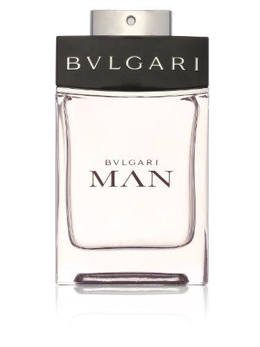 Bvlgari Man - Eau de Toilette Natural Spray