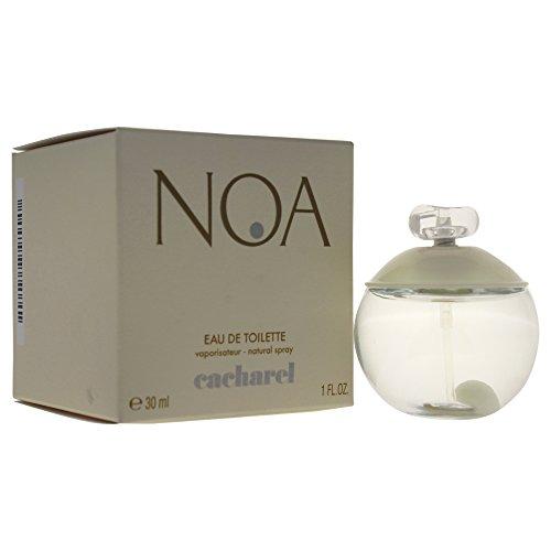 Cacharel - Noa Eau de toilette Parfum