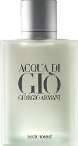 Giorgio Armani Acqua di Gio pour Homme Eau de Toilette bottle 100ml