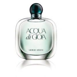 Giorgio Armani Acqua di Gioia Eau De Parfum Spray für Damen