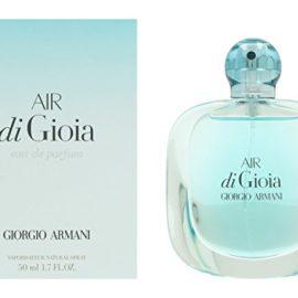 Giorgio Armani Air Di Gioia Eau De Parfum Spray für Frauen 50ml
