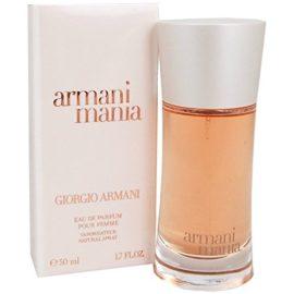 Giorgio Armani Armani Mania 50ml EDP Spray