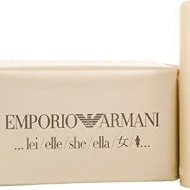 Giorgio Armani Emporio Armani She/Elle EDP Perfume