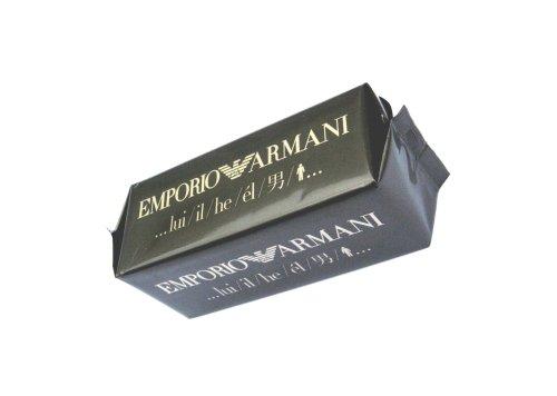 Giorgio Armani Emporio He Lui Il Él edt vapo 100ml