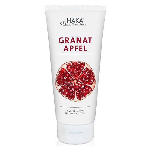 HAKA Körperlotion Granatapfel, 200 ml