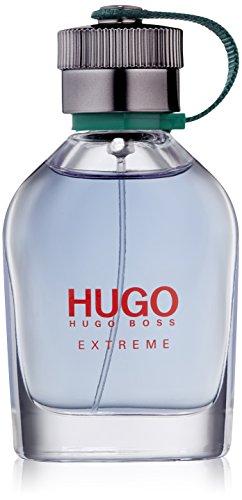 Hugo Boss–Hugo Man Extreme Eau de Parfum 60ml