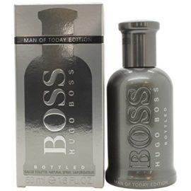 Hugo Boss Bottled Man Of Today Eau de Toilette für Herren