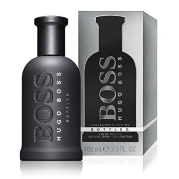 Hugo Boss Bottled Reload EDT Va, 100 ml, 1er Pack, (1 x 100 ml)