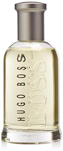Hugo Boss Bottled homme/men, Eau de Toilette, 1er Pack, (1 x 100 ml)