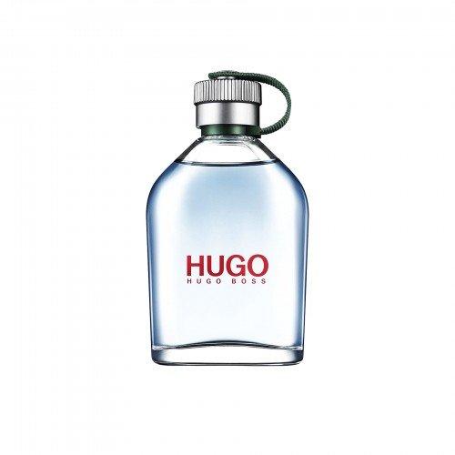 Hugo Boss Hugo 200 ml Eau de Toilette Spray für Herren
