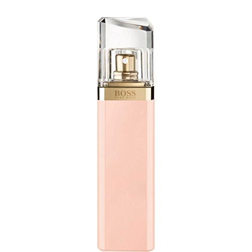 Hugo Boss Ma Vie 50ml EDP Eau de Parfum Spray Originalverpackt!