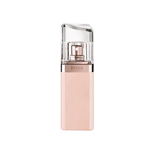 Hugo Boss Ma Vie Pour Femme Intense Eau de Parfum 30 ml