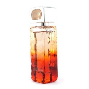 Hugo Boss Orange Sunset EDT 50ml