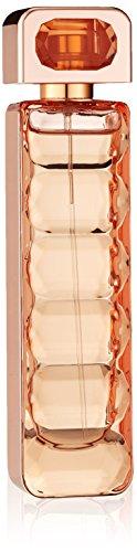 Hugo Boss Orange femme/woman, Eau de Parfum, Vaporisateur/Spray 50 ml, 1er Pack (1 x 50 ml)