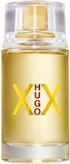 Hugo Boss - XX EDT Vapo 60ml for Women