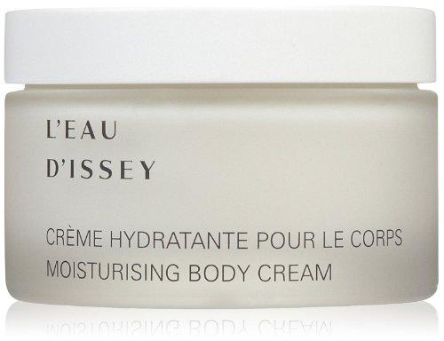 Issey Miyake L'Eau D´Issey Body Cream 200ml