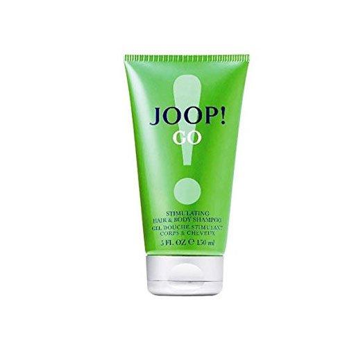Joop Go homme/men Duschgel, 150 ml