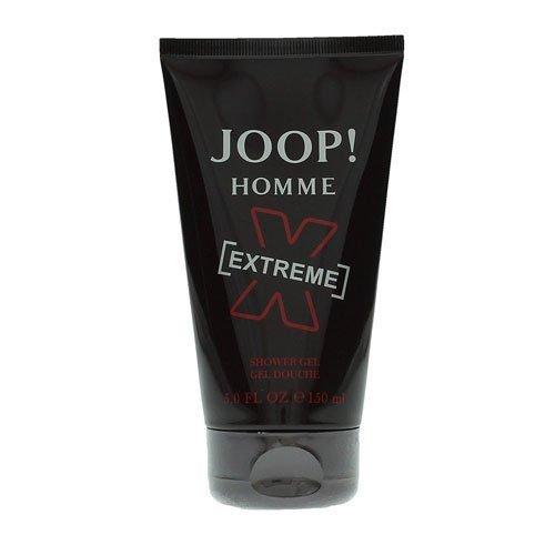 Joop! Homme Extreme Showergel/Duschgel Foam 150ml