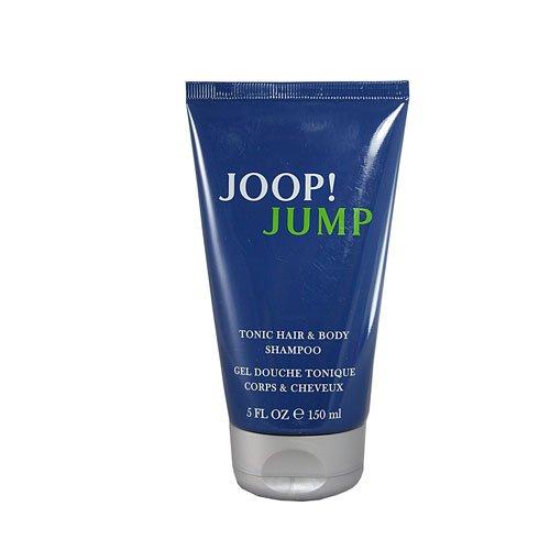 Joop Jump homme/men Duschgel, 150 ml