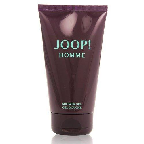 Joop homme/man Duschgel, 1er Pack, (1x 150 ml)