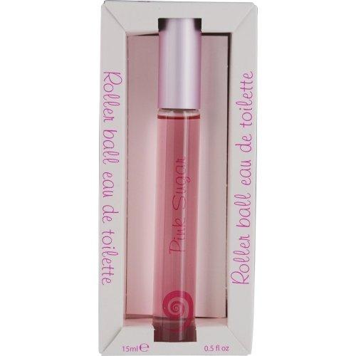 Pink Sugar fur Damen 10 ml EDT Rollerball