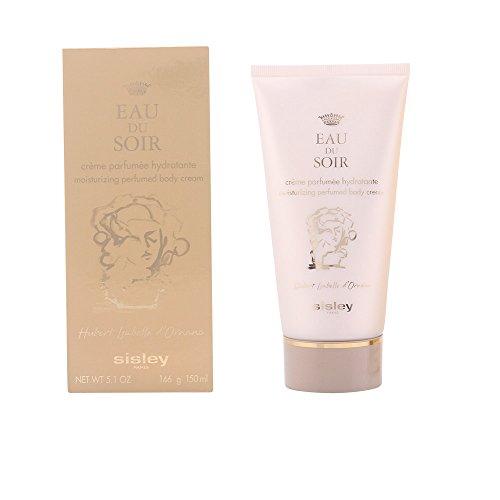 SISLEY EAU DU SOIR Creme parfümiert 150 ml