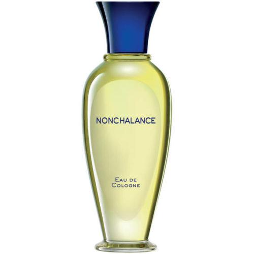 NONCHALANCE Eau de Cologne Natural Spray 30 ml