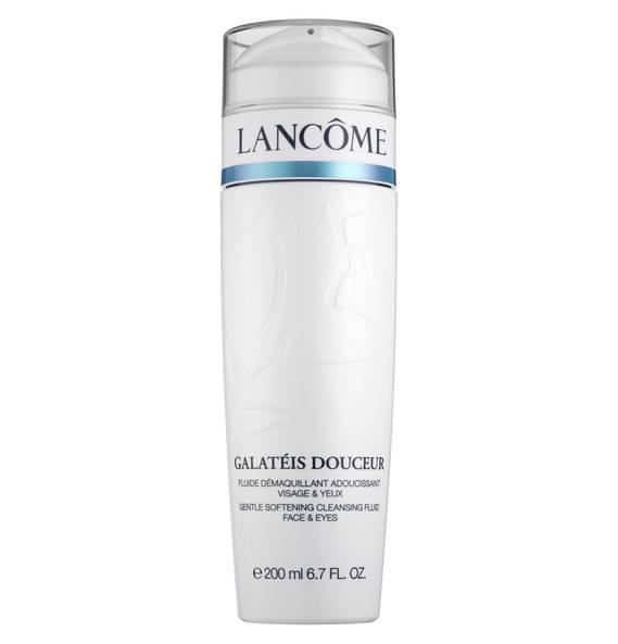 Lancôme Galatéis Douceur Reinigungsmilch 200 ml