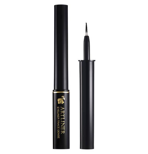 Lancôme Artliner Eyeliner