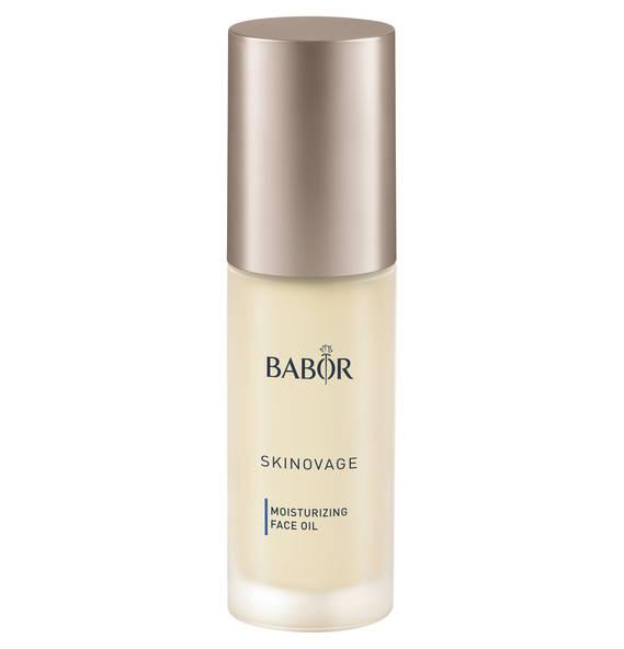 BABOR Moisturizing Face Oil 30 ml