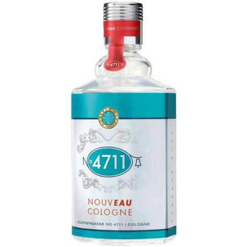 4711 Natural Spray 100ml