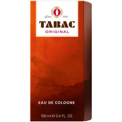 TABAC Original EdC 100 ml