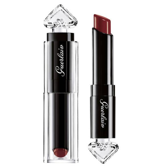 GUERLAIN Lips 2,8 g