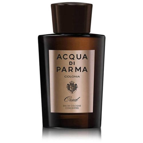 ACQUA DI PARMA Oud EdC Concentrée Spray 180ml
