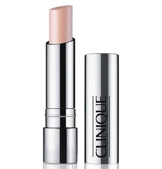 CLINIQUE Repairwear Intensive Lip Treatment Lippenpflege