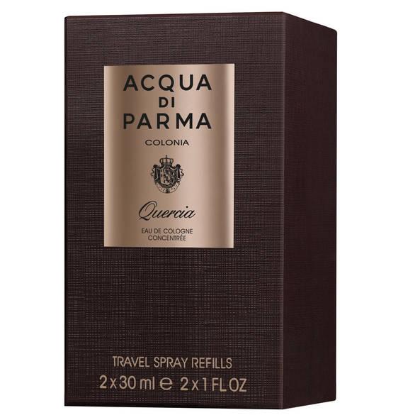 ACQUA DI PARMA EdC Travel Refill 2 x 30 ml