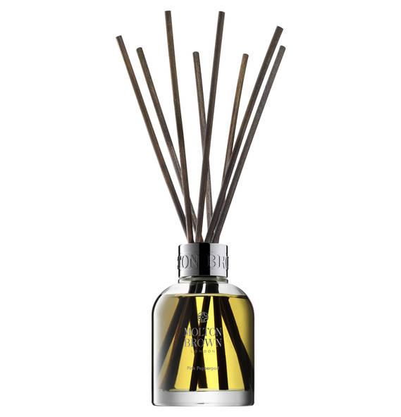 MOLTON BROWN Aroma Reeds 150 ml