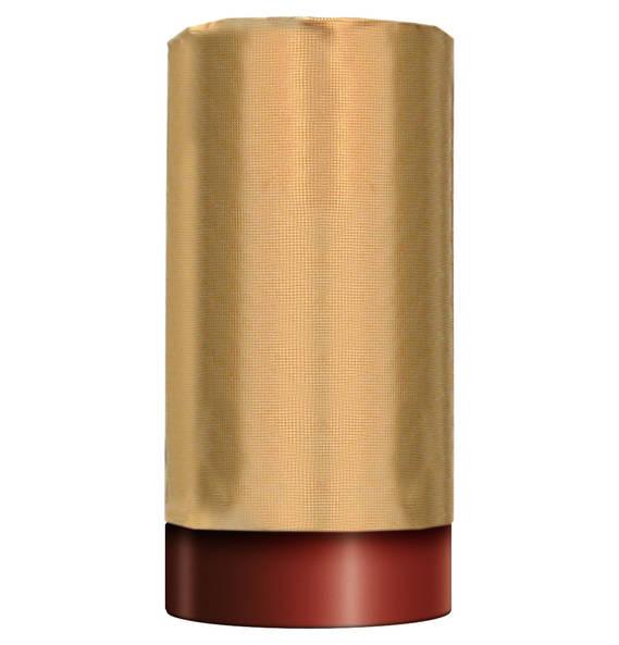 TABAC Original Rasierseife Stick 100 g refill