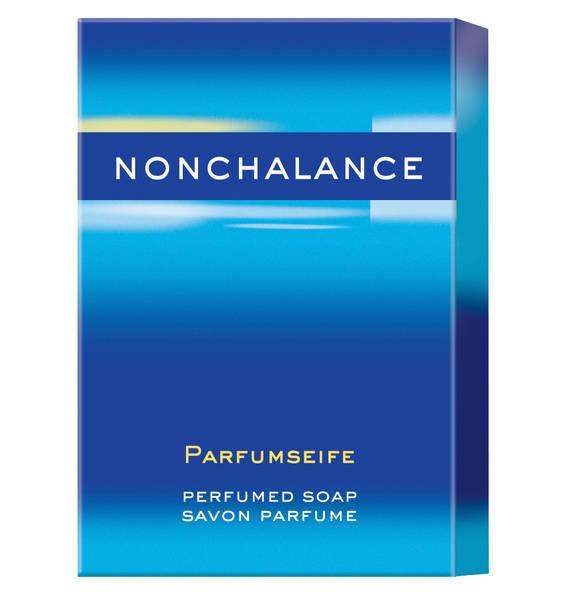 NONCHALANCE Parfümseife 150 ml