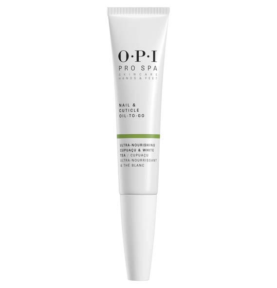 O.P.I. Nail & Cuticle Oil To Go 7,5 ml