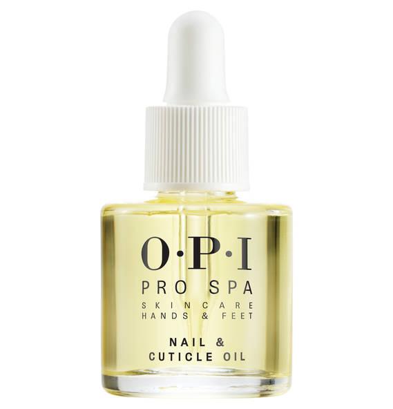 O.P.I. Nail & Cuticle Oil 7,5 ml