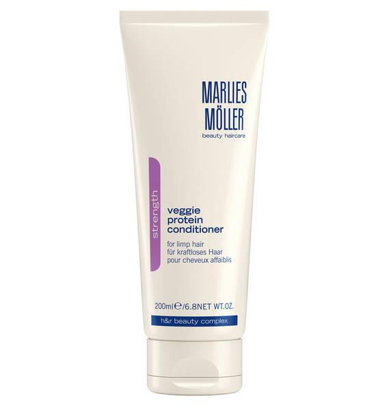 Marlies Möller Veggie Protein Conditioner 200 ml