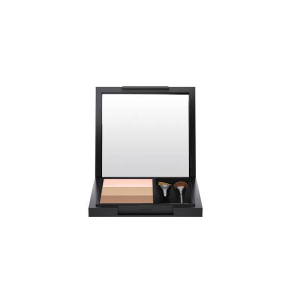 MAC Cosmetics Great Brows 3,5 g